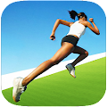 Download i-gotU Sports APK
