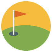 Golf Skins Calculator