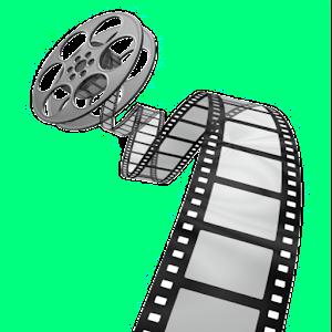 My Movies 娛樂 App Store-愛順發玩APP