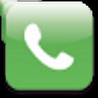 Click Call icon