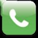 Click Call