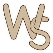 Wasanar - UGB