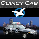 Quincy Taxi