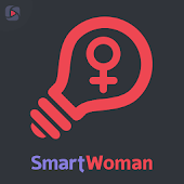 SmartWoman for Google TV