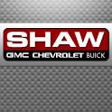 Shaw GMC Chevrolet Buick logo