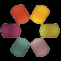 Hidabroot logo