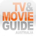 TV & Movie Guide Australia Pro logo