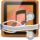 SoundCloud Downloader & Player