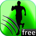 Download Runnig GPS Free APK for Laptop