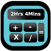 Time Calculator Pro