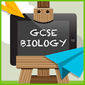 GCSE Biology (For Schools) icon