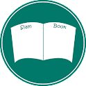 Slam Book icon