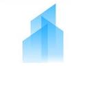 Site Ajans Takip icon