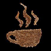 Shifts Coffee