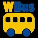 WBUS icon