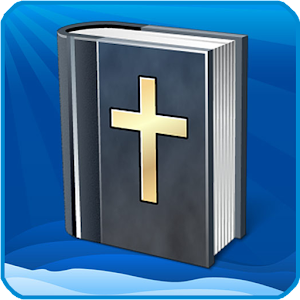 Intrebari Biblice Trivia Quiz for PC and MAC