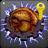 Blastosis: Invasion icon
