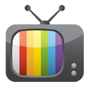 Television  4.0