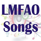 LMFAO Songs