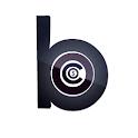 GridGrab logo