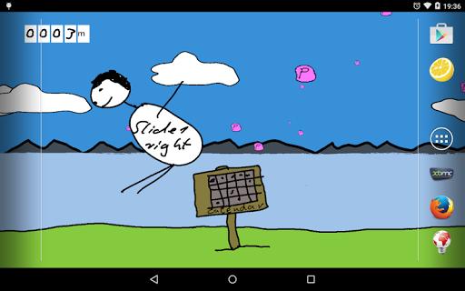 玩免費個人化APP|下載TestWallpaper app不用錢|硬是要APP