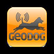 GEODOG™ Mobile