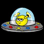 Ali - alien transformer
