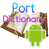 Port Dictionary