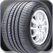 타이어 타이어