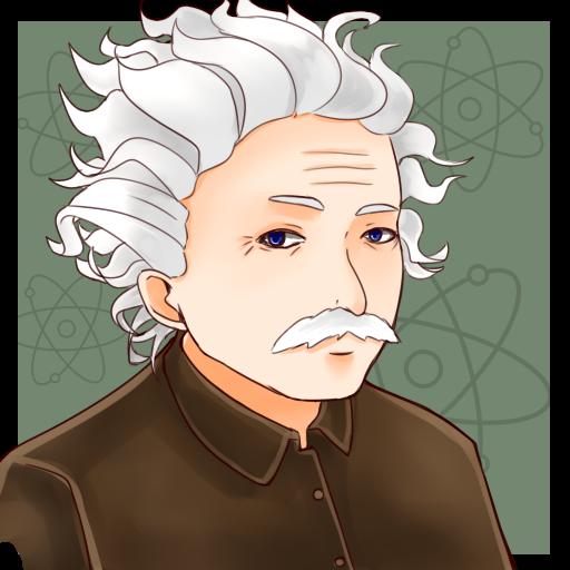 益智App|科学者細事 LOGO-3C達人阿輝的APP
