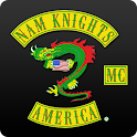 Nam Knights of America icon