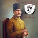 Iqbal Demystified icon