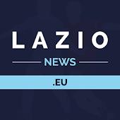 LAZIONEWS