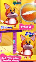 Screenshot of Toys Repair