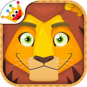 Africa Games for Kids for PC and MAC