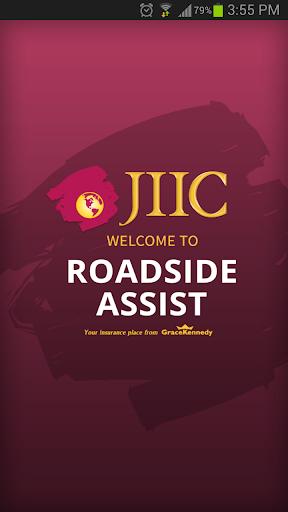JIIC Mobile