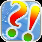 quiZZer - Wer weiß mehr? icon