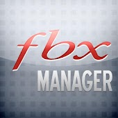 Freebox Manager