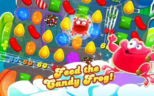 Candy Crush Saga v1.50.0 [Mega Mod]  MQQebw5LitBA7cPvSh2w_iB9aJqeVgOYZQtfJmNotMixJUWD8kTpJZRECyIHpAbMBkme