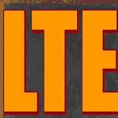 Lte-Rrc-Quiz