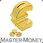 Master-Money icon