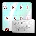 MarbleRaspberryMint keyboard s logo