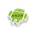 AndroidDreamer logo