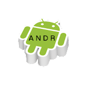 AndroidDreamer