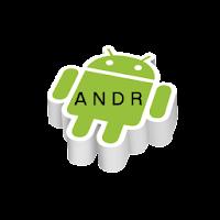 AndroidDreamer 0.70