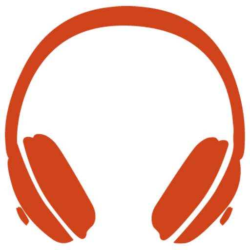 Mp3-Downloader LOGO-APP點子