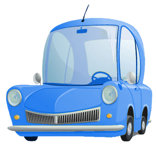 Driving Coach LOGO-APP點子