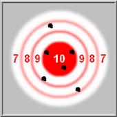 Gun Tracker
