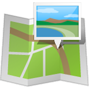yamacamera 旅遊 App LOGO-APP試玩