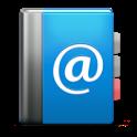 网址导航专家 icon